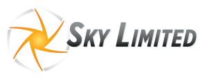 Sky Limited